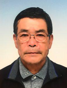 社会保険労務士 安田 憲治